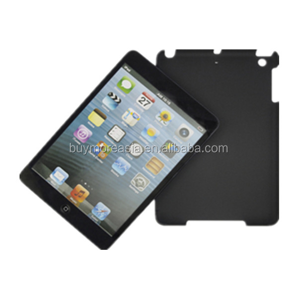 High quality for ipad mini case,for ipad mini wood case,for ipad mini case wood