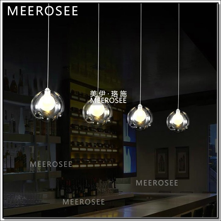 nouveau style lampes verre lighting luminaire suspendu md3232 lustre id de produit 500002316627. Black Bedroom Furniture Sets. Home Design Ideas