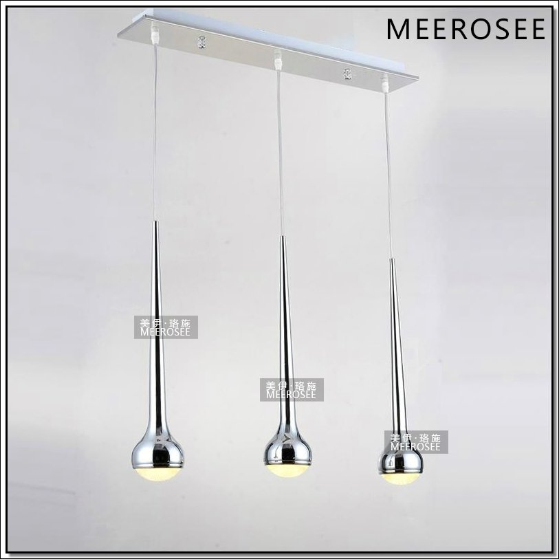 fantstica cocina lmpara colgante de metal colgando las luces para la decoracin de interior md