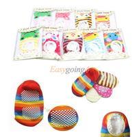Носки для мальчиков EA14 Baby GH 5295