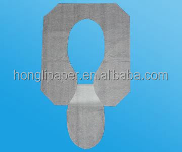 disposable airplane toilet seat covers