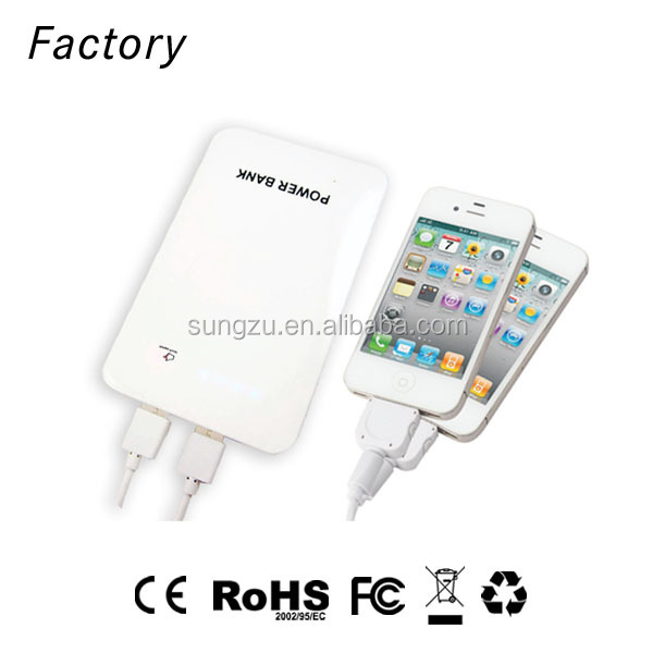 product gs high capacity mah factory wholesale on alibaba google amazon yahoo mobile charger battery pack shenzhen power bank