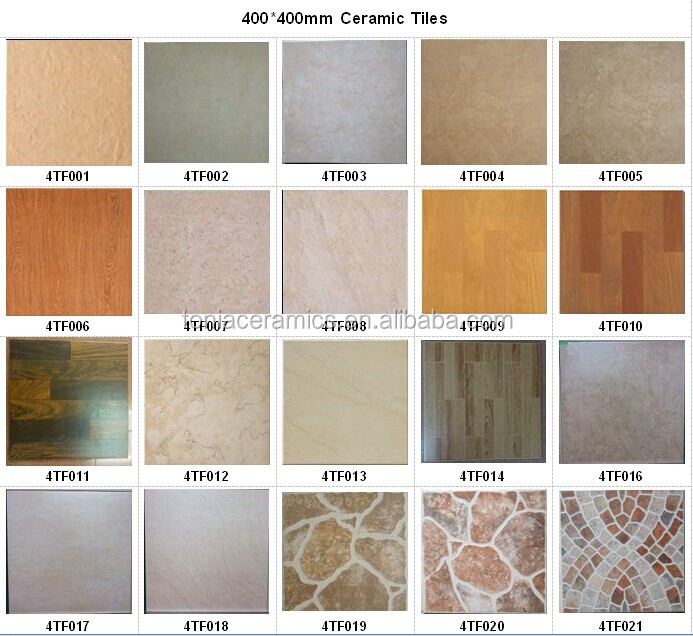 Lastest Cheapest Bathroom Flooring Contractors Starting 60 RsSqft