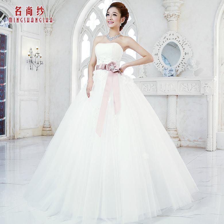 Где купить свадебное платье в москве форум