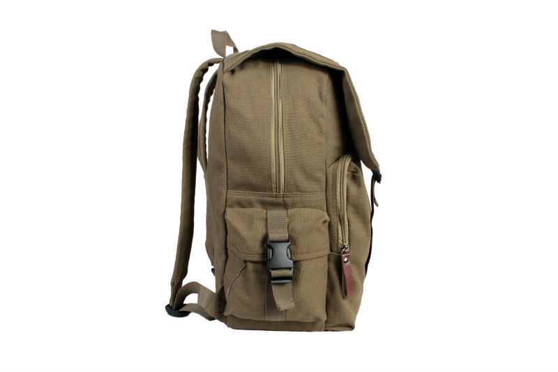 2014 new products wholesale backpack alibaba china manufacturer