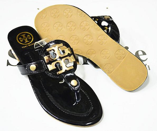 Женские сандалии OEM Flops DT01