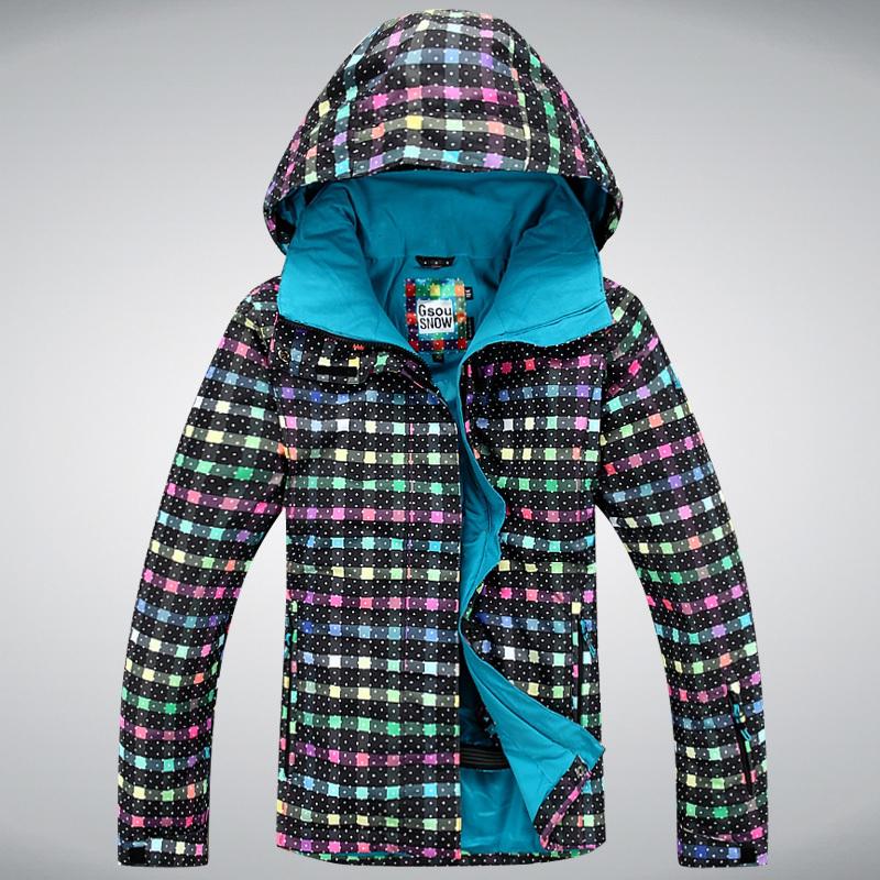 Купить горнолыжный костюм женский недорого доставка