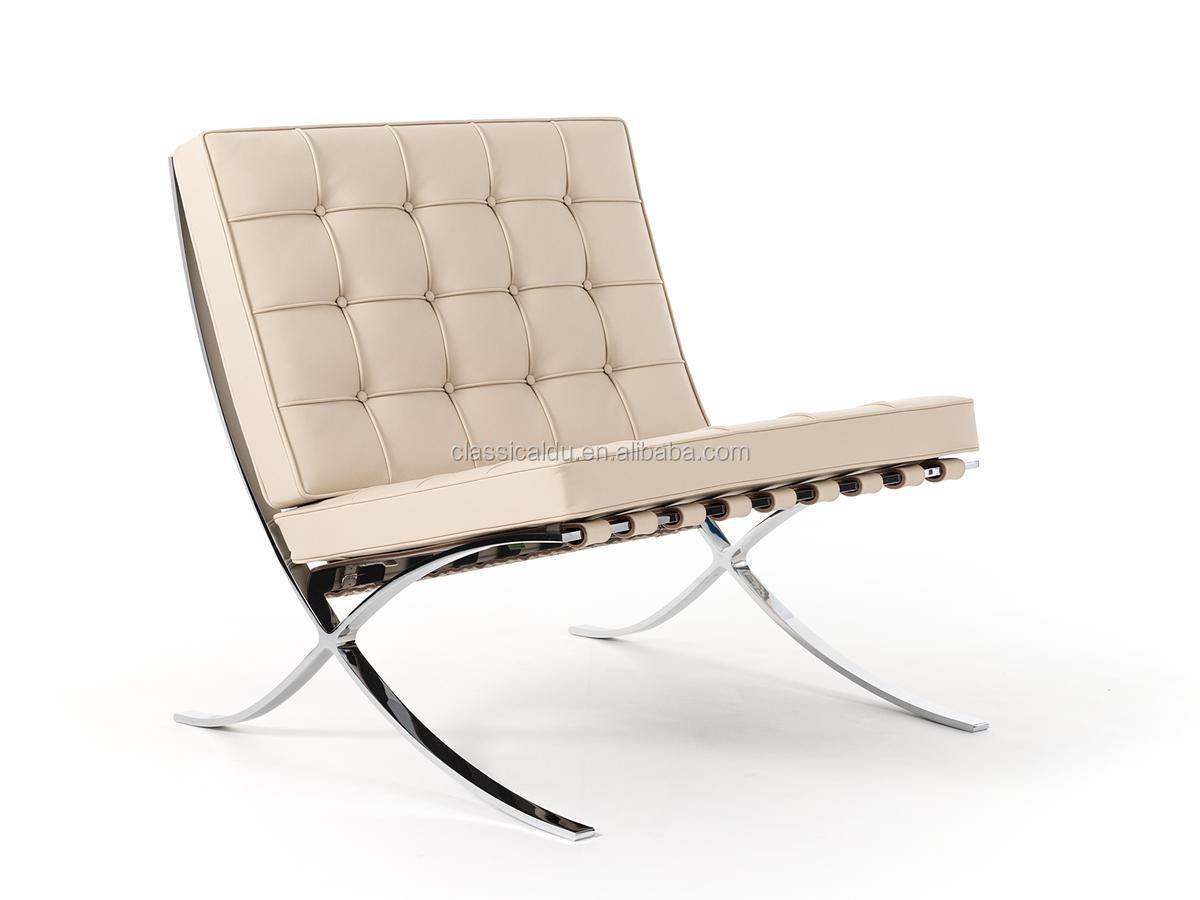 Ledersessel Modern moderne sessel badezimmer schlafzimmer sessel möbel design ideen