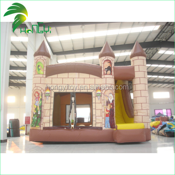 1300414inlfatable castle inflatable bouncers1_1