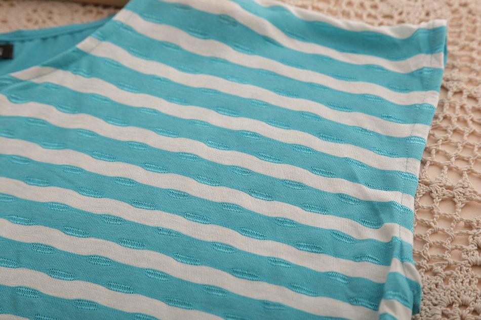 Женские блузки и Рубашки Qeny 1136 Camisas o plus 1135