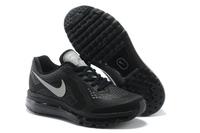 Мужские кроссовки s! Zapatillas Hombre Chaussures Hommes