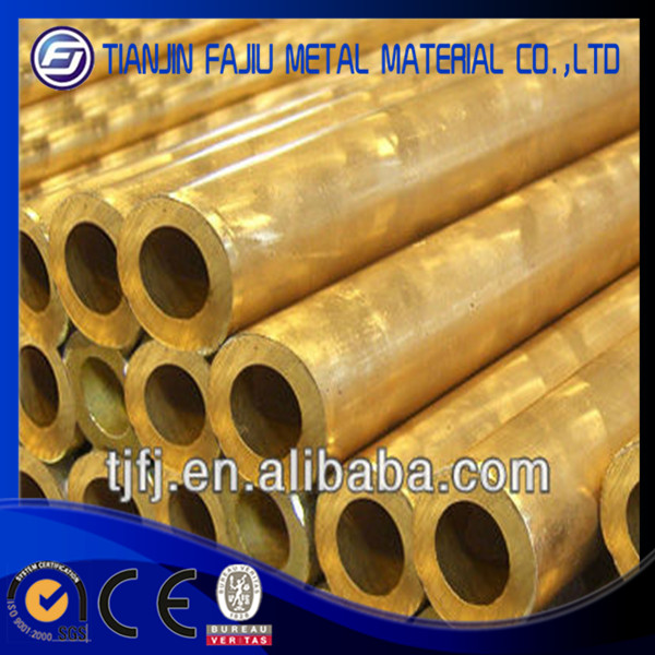 Copper pipe price per meter view copper pipe price per for Copper pipe cost