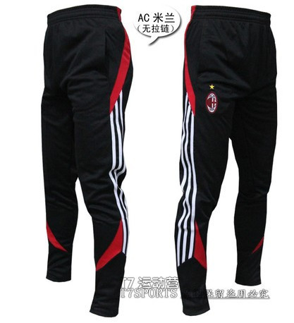 Мужские штаны Football pants TranslateApiException: AppId is over the quota : ID=5107.V2_Json.Translate.4F6BF794 sport pants
