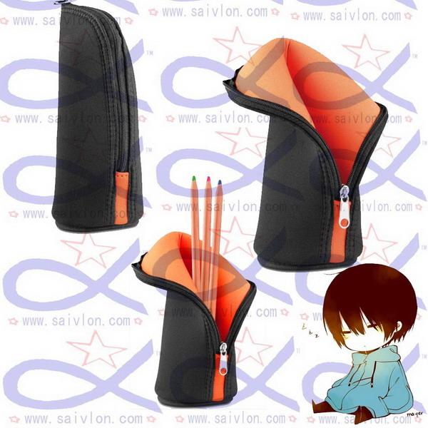 pen bag pen pouch 018