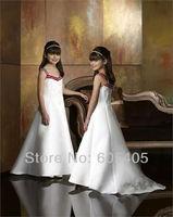 Детское платье Girl OLYVIA/,