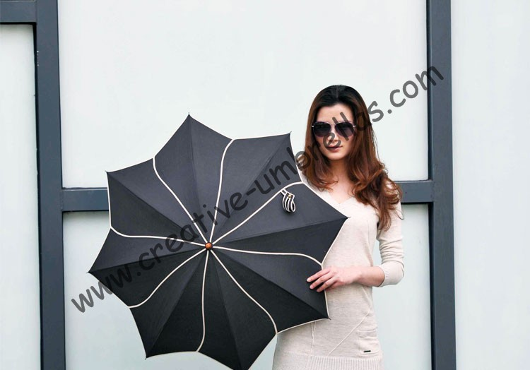 Lotus Leaf Umbrellas100sunscreenupf50210t Cottonlong