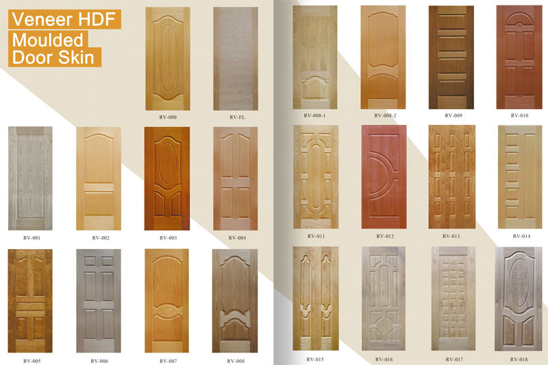 Buy Decorative Interior Door Skin Panelsdecorative Interior Door
