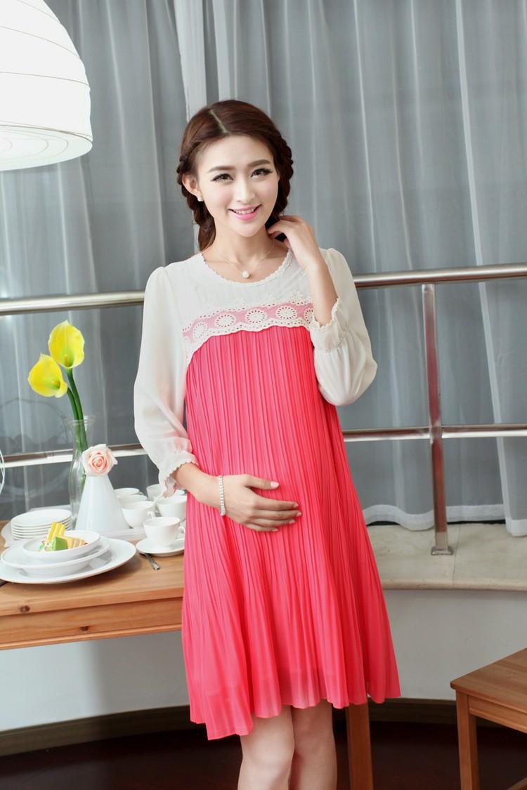 Korean Dresses Jumpsuits Rompers and Dresses