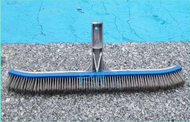Swimming Pool Cleaning Tools : Swimming pool accessores cleaning tools