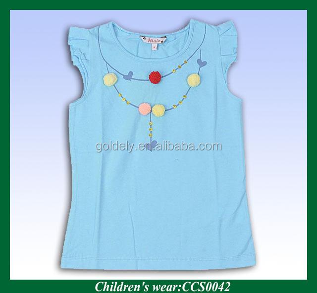 kids tshirt-9.jpg