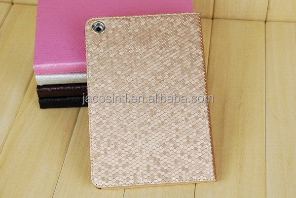 case for Ipad case for Ipad 0024(xjt 012