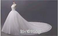 Платье для подружки невесты HU099 1