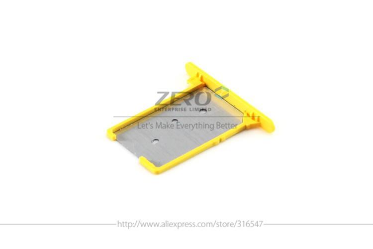 Адаптер для SIM-карты For Xiaomi 100% OEM Xiaomi 3 3 Mi3 SIM 102934