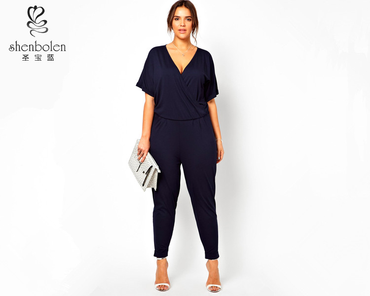 Unique  On FGLNCT Heres What Im Recommending If You Wear A Jumpsuit