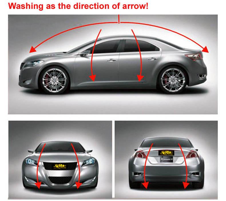 Ultrafine-Fiber-Car-Wash-Towel-Car-Washer-11.jpg
