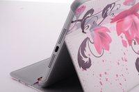 Чехол для планшета BH iPad Mini, iPad /2 10 for ipad mini