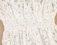 Женское платье Brand New Y92 Sheer V TC0348