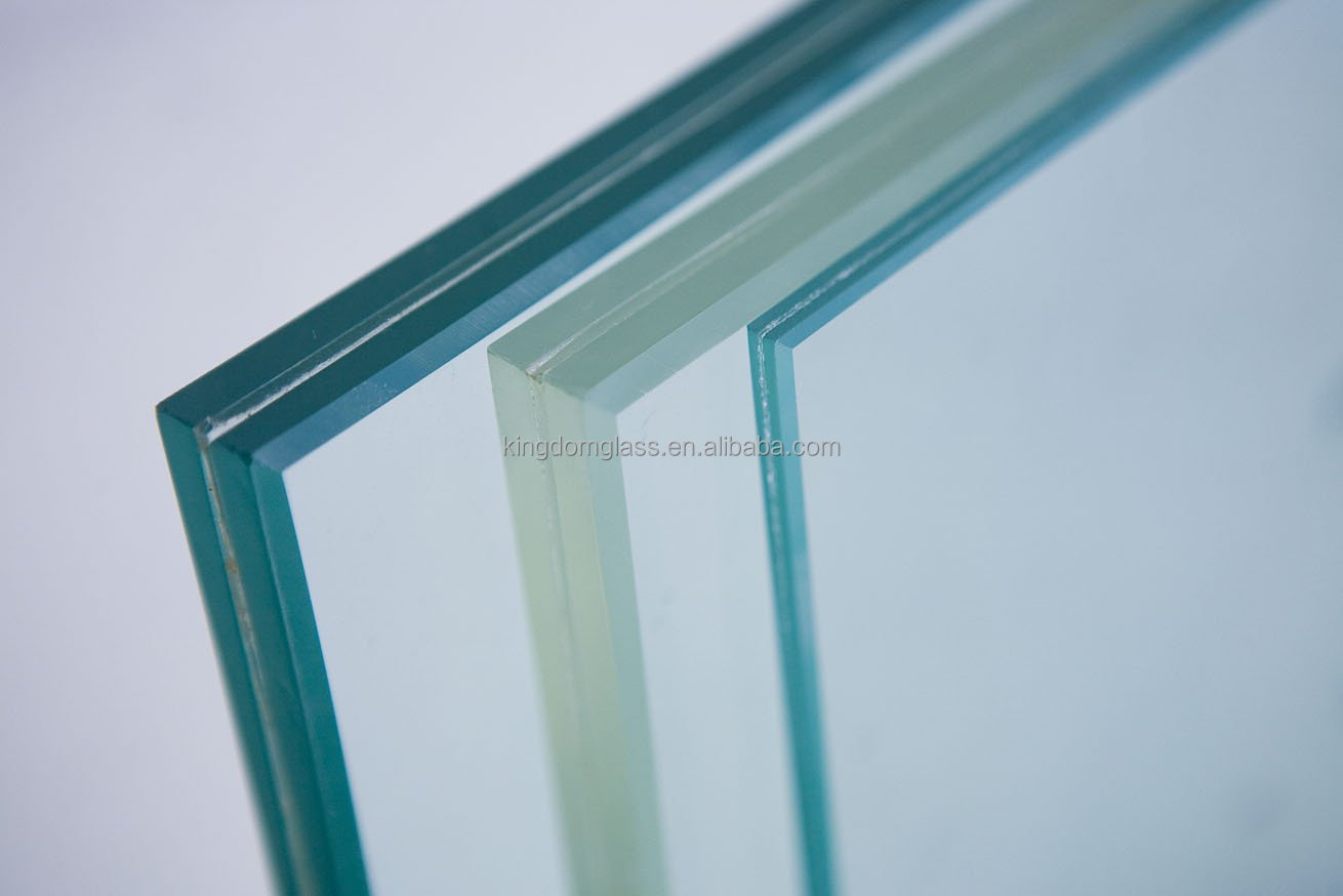 Iso9001 ccc ce high quality double glazed units insulated for Double glazed window glass