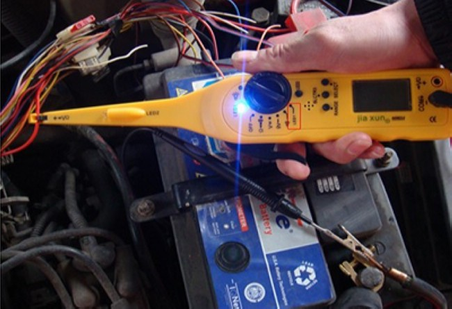 line-electricity-detector-and-lighting-auto-repair-tool-red-pic-5
