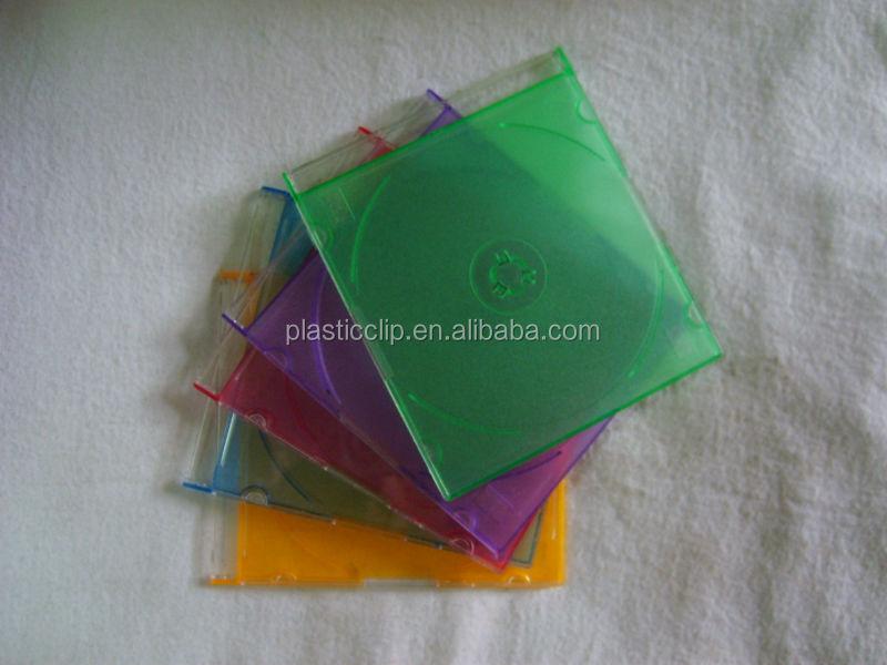 cd/dvd box/cd/dvd case