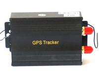 GPS-трекер Coban GPS TK103A Google