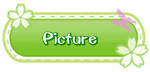 Средства для диагностики для авто и мото 12 PIN 12Pin OBD OBD2 OBDii DLC 16 G