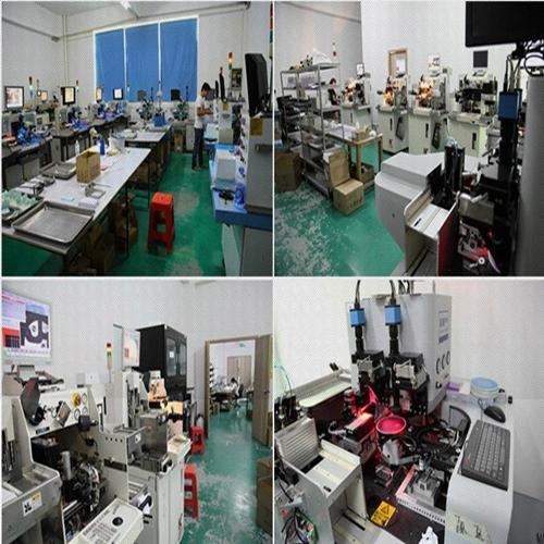 Трансформатор освещения 3X1w 1w 2W 3W 85/265v E27 GU10 E14 B22 gu5.3