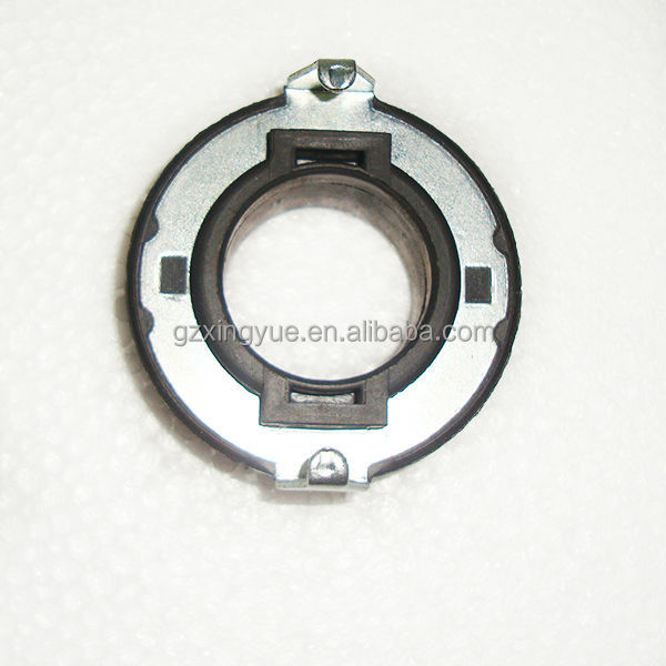 41421 28002 41421 28001 41421 28000 41421 22800 clutch release bearing for hyundai elantra