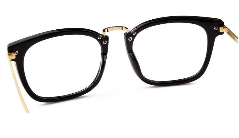 Аксессуар для очков Sea oculos s0190