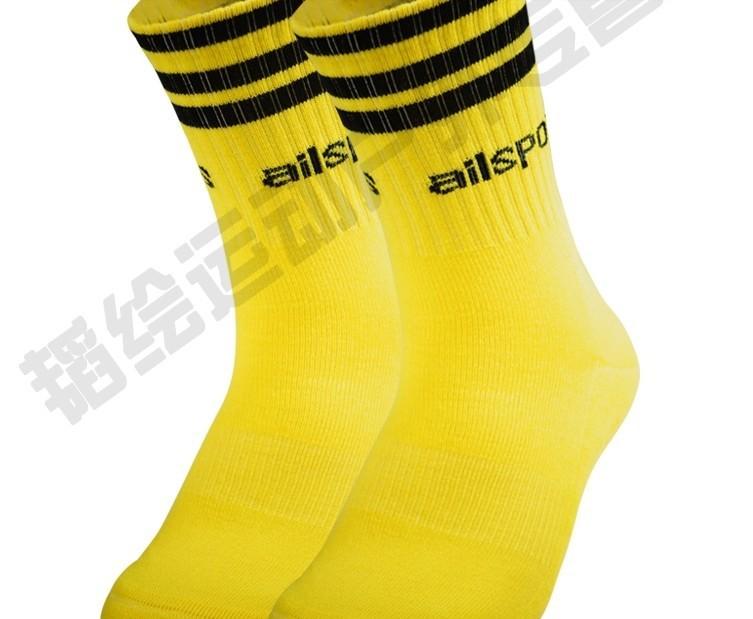 275# футбол носки утолщение полотенце баскетбол носки короткие спортивные Носки мужские практических Топ воздухопроницаемость