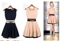 Женское платье New  A-1102
