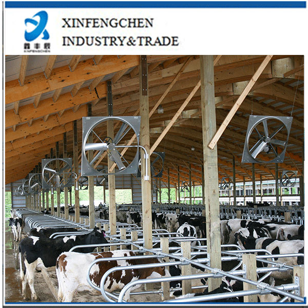 Dairy-Equipment-Products