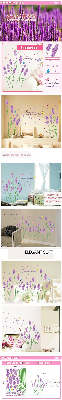 Стикеры для стен OEM DIY vinly AM7002