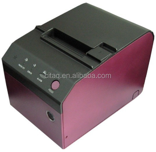 CITAQ RP-T90 80mm Thermal Printer for POS Systems BP.jpg