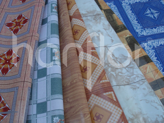Горячая распродажа пвх виниловых напольных покрытий и пвх губка напольные покрытия крытый рулон 72