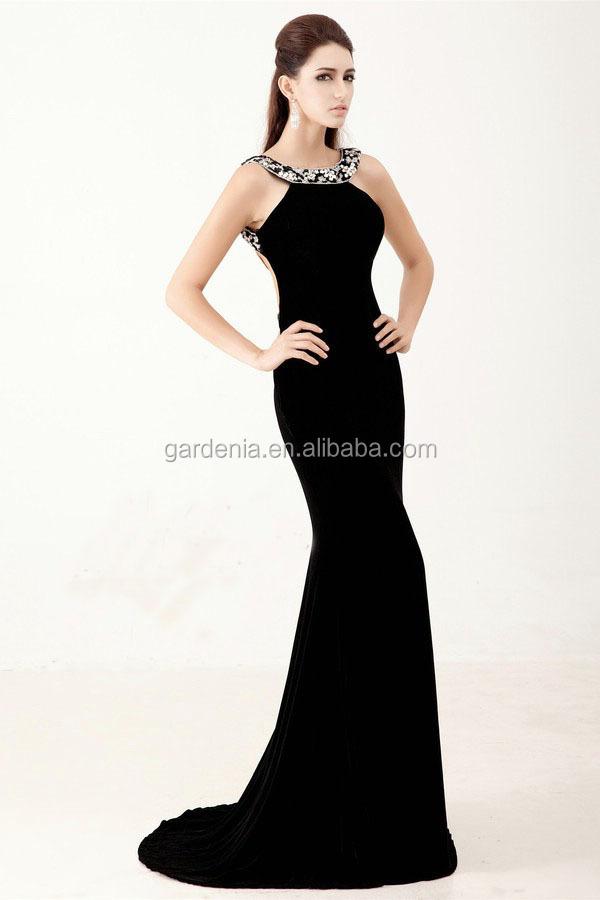 Brand Name Evening Dresses 6