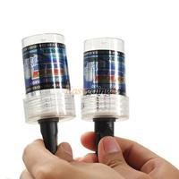 Ксеноновая лампа EA14 2 X 55W H3 4300K