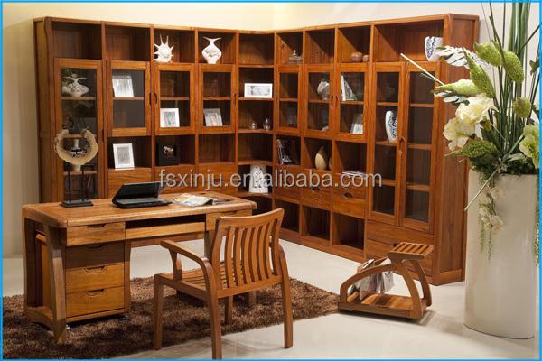 Tavoli da studio studio a poco prezzo studio scrivania for Mobili da studio