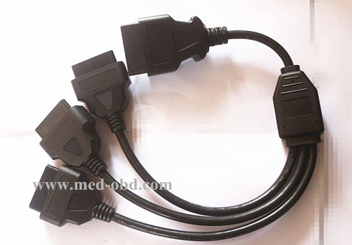 OBD2 Cable Splitter 1 to 3 (1).jpg