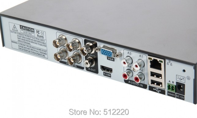 6604-4-Channel-CCTV-Security-DVR-Digital-Video-Recorder-System-D1-HDMI_4_650x650
